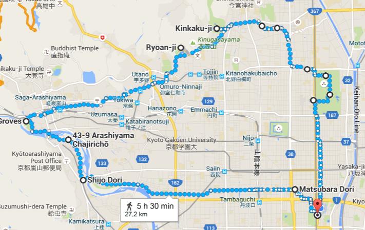 trajetJ1kyoto